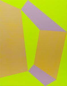 https://www.wurst.ch:443/files/gimgs/th-13_davix_2018_140_x_110_cm_9984_cut.jpg